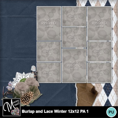 Burlap_and_lace_winter_pa1-006