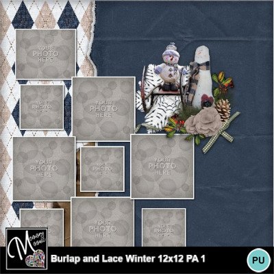 Burlap_and_lace_winter_pa1-007