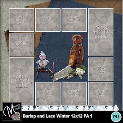 Burlap_and_lace_winter_pa1-010