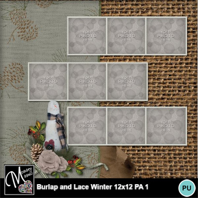 Burlap_and_lace_winter_pa1-009