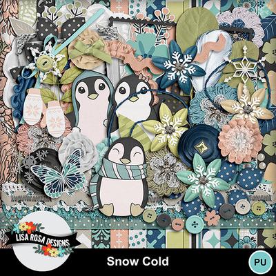 Lisarosadesigns_snowcold_fullkit
