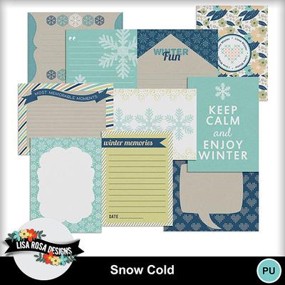 Lisarosadesigns_snowcold_jc