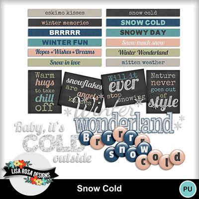 Lisarosadesigns_snowcold_wb