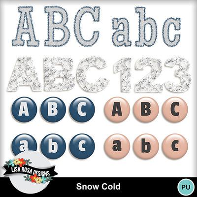Lisarosadesigns_snowcold_alphas