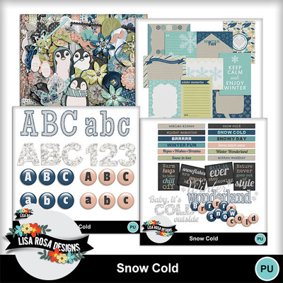 Lisarosadesigns_snowcold_bundle