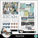 Lisarosadesigns_snowcold_bundle_small