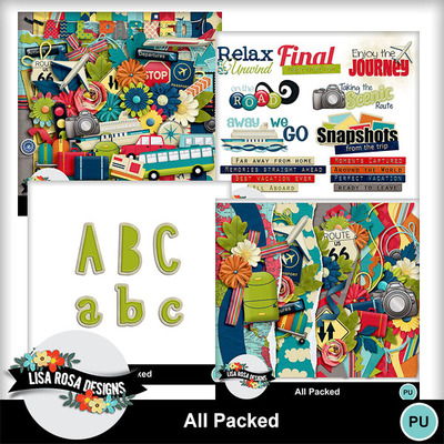 Lisarosadesigns_allaboard_bundle