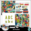 Lisarosadesigns_allaboard_bundle_small