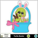 Wdcuturtleeastercapv_small