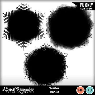 Snowmasks_1
