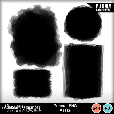 Generalmasks_1