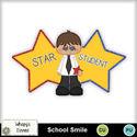 Wdcuschoolsmilecapv_small