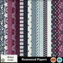Wdrosewoodpppv_small