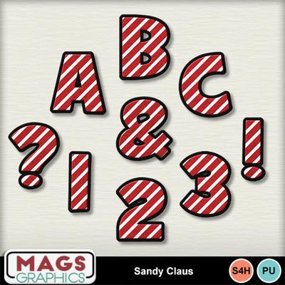 Sandy_ap