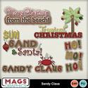 Sandy_wa_small