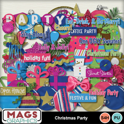 Magsmm_xmasparty_ep