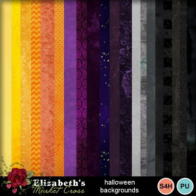 Halloweencolorbackgrounds-001