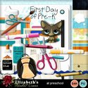 Atpreschool-001_small