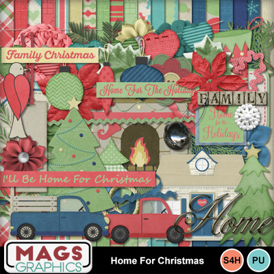Magsgfxmm_homexmas_kit