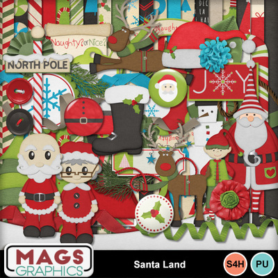 Magsgfxmm_santaland_kit