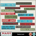 Magsgfxmm_santaland_wordtags_small