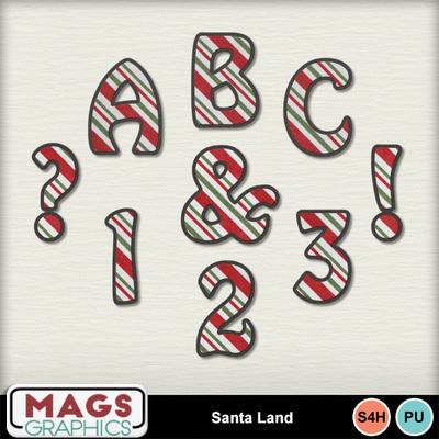 Magsgfxmm_santaland_ap