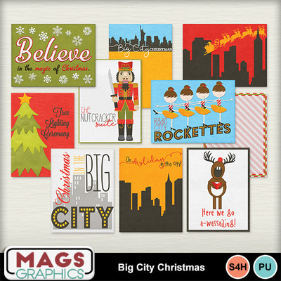 Mgx_mm_bigcityxmas_jc