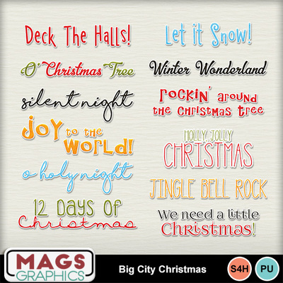 Mgx_mm_bigcityxmas_songs