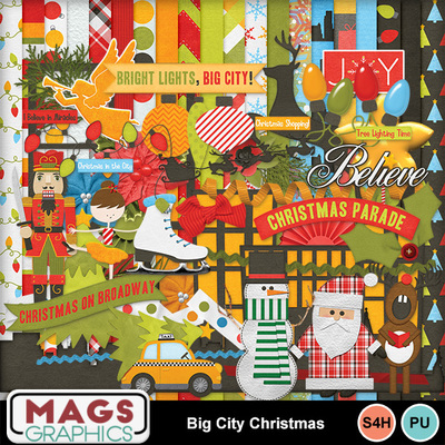 Mgx_mm_bigcityxmas_kit