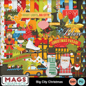 Mgx_mm_bigcityxmas_kit_small