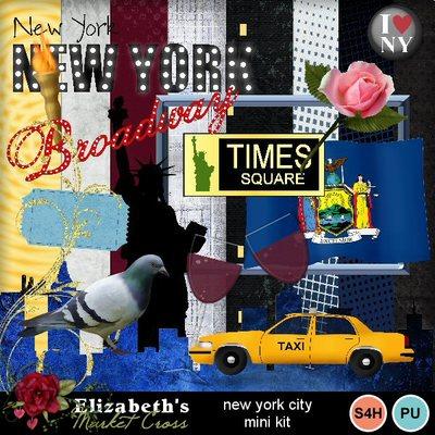 Newyork-001