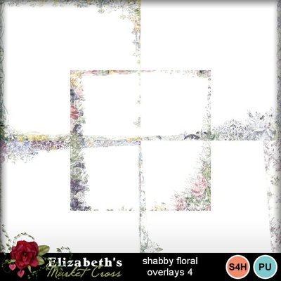 Shabbyfloraloverlayscolor4-01