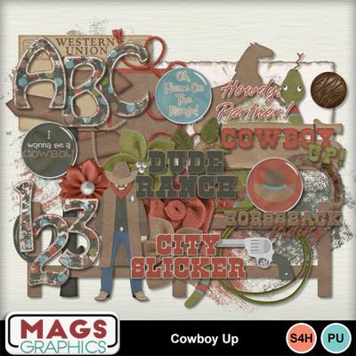 Mgx_mm_cowboyup_ep