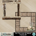 Love_of_nature_frames_1-01_small
