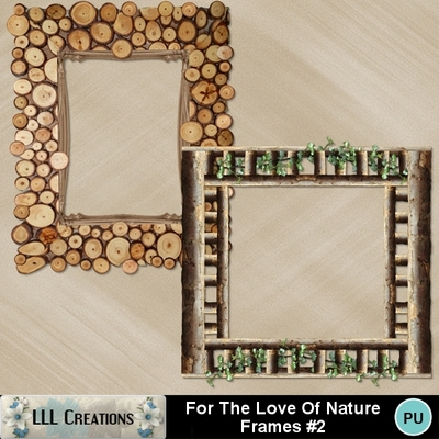 Love_of_nature_frames_2-01