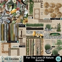 For_the_love_of_nature_bundle_-_01_small