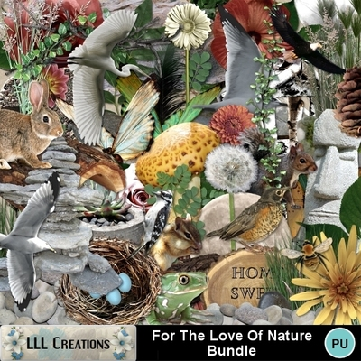 For_the_love_of_nature_bundle_-_02