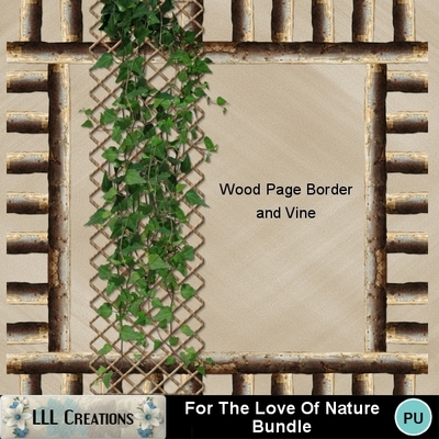 For_the_love_of_nature_bundle_-_06