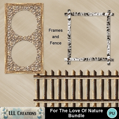 For_the_love_of_nature_bundle_-_07