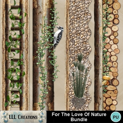 For_the_love_of_nature_bundle_-_08