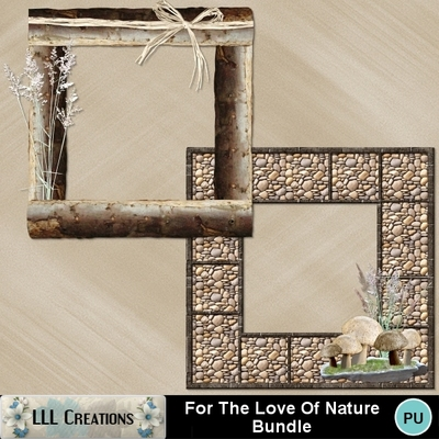 For_the_love_of_nature_bundle_-_09