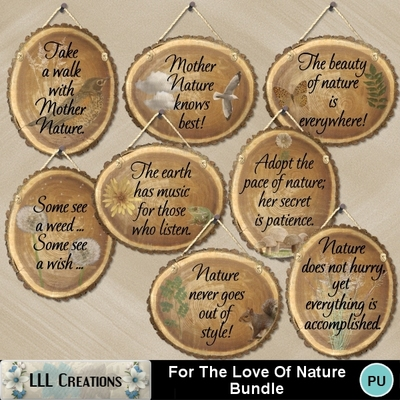 For_the_love_of_nature_bundle_-_011