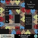 Xl_eternal_love_frames_1-01_small
