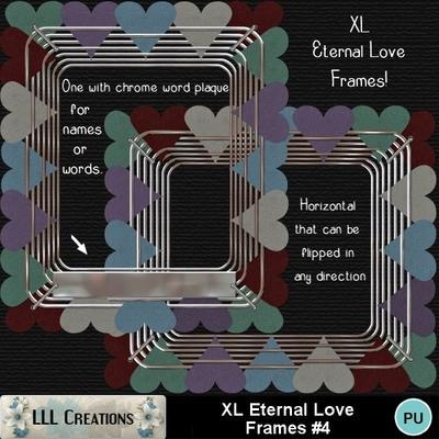 Xl_eternal_love_frames_4-01