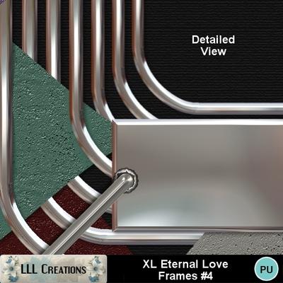 Xl_eternal_love_frames_4-02