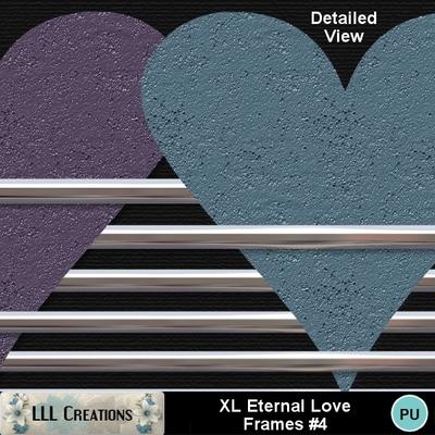 Xl_eternal_love_frames_4-03