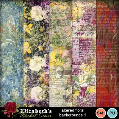 Alteredfloralbackgrounds1-001