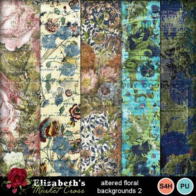 Alteredfloralbackgrounds2-001