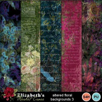 Alteredflorals3-001