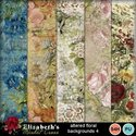 Alteredflorals4-001_small